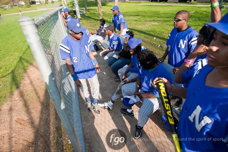 1R3X6257-20120425-North v Southwest Baseball-0005