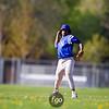 CS7G0201-20120425-North v Southwest Baseball-0052