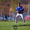 CS7G0257-20120425-North v Southwest Baseball-0067