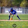 CS7G0090-20120425-North v Southwest Baseball-0028