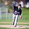 CS7G0306-20120425-North v Southwest Baseball-0074