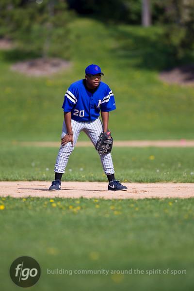 CS7G0045-20120425-North v Southwest Baseball-0018