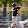 CS7G0108-20120425-North v Southwest Baseball-0034