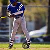 CS7G0213-20120425-North v Southwest Baseball-0055