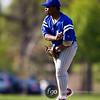 CS7G0195-20120425-North v Southwest Baseball-0051