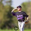 CS7G0163-20120425-North v Southwest Baseball-0045