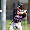 CS7G0046-20120425-North v Southwest Baseball-0019