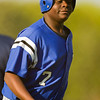 CS7G0312-20120425-North v Southwest Baseball-0075