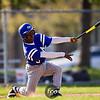 CS7G0216-20120425-North v Southwest Baseball-0057