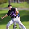 CS7G0019-20120425-North v Southwest Baseball-0014