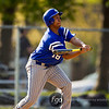 CS7G0232-20120425-North v Southwest Baseball-0060