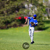 CS7G0100-20120425-North v Southwest Baseball-0030