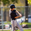 CS7G0094-20120425-North v Southwest Baseball-0029