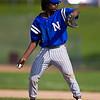 CS7G0058-20120425-North v Southwest Baseball-0020
