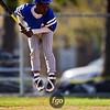 CS7G0215-20120425-North v Southwest Baseball-0056