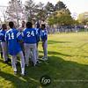 1R3X6273-20120425-North v Southwest Baseball-0012