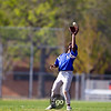 CS7G0185-20120425-North v Southwest Baseball-0049