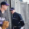 CS7G0464-20120423-Henry v Southwest Baseball-0036