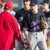 CS7G0516-20120423-Henry v Southwest Baseball-0050