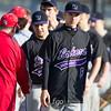 CS7G0518-20120423-Henry v Southwest Baseball-0051