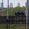 CS7G0003-20120423-Henry v Southwest Baseball-0004cr