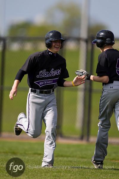 CS7G0092-20120423-Henry v Southwest Baseball-0028