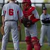 CS7G0024-20120423-Henry v Southwest Baseball-0009