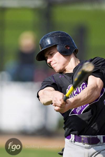 CS7G0099-20120423-Henry v Southwest Baseball-0032