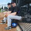 1R3X6133-20120423-Henry v Southwest Baseball-0003
