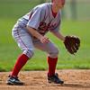 CS7G0068-20120423-Henry v Southwest Baseball-0023cr