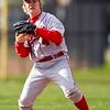 CS7G0080-20120423-Henry v Southwest Baseball-0025cr