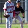 CS7G0053-20120423-Henry v Southwest Baseball-0017cr