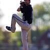 CS7G0474-20120423-Henry v Southwest Baseball-0038