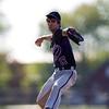 CS7G0479-20120423-Henry v Southwest Baseball-0039