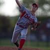 CS7G0448-20120423-Henry v Southwest Baseball-0034