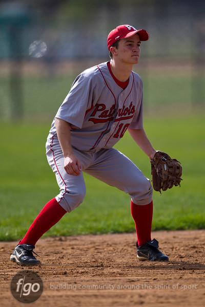 CS7G0096-20120423-Henry v Southwest Baseball-0031cr