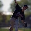 CS7G0495-20120423-Henry v Southwest Baseball-0043