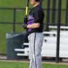 CS7G0027-20120423-Henry v Southwest Baseball-0010