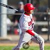 CS7G0503-20120423-Henry v Southwest Baseball-0045