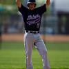 CS7G0060-20120423-Henry v Southwest Baseball-0021cr