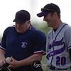 CS7G0459-20120423-Henry v Southwest Baseball-0035