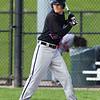 CS7G0028-20120423-Henry v Southwest Baseball-0011