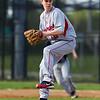 CS7G0007-20120423-Henry v Southwest Baseball-0005