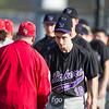 CS7G0514-20120423-Henry v Southwest Baseball-0049