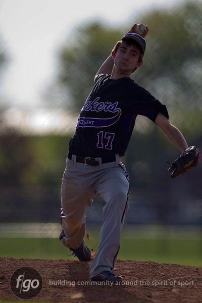 CS7G0494-20120423-Henry v Southwest Baseball-0042cr