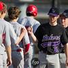 CS7G0507-20120423-Henry v Southwest Baseball-0046