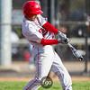 CS7G0500-20120423-Henry v Southwest Baseball-0044