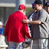 CS7G0524-20120423-Henry v Southwest Baseball-0052