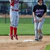 CS7G0020-20120423-Henry v Southwest Baseball-0008