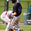 CS7G0089-20120423-Henry v Southwest Baseball-0026